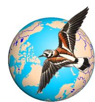 ABBCS logo