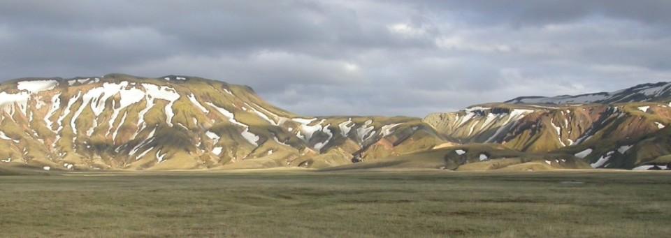 Appleton_Iceland